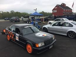build mercedes mercedes 190e 2 3 16v build refreshing the teutonic titanturnology