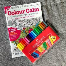indulge colouring slummy single mummy