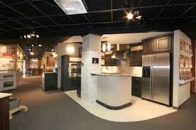 kitchen and bathroom design michigan kitchen bath remodeling visit our showroom mcdaniels