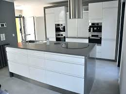 plan de travail cuisine quartz plan de travail cuisine quartz plan de travail cuisine quartz ou