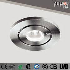 under cabinet light 1w 3w under cabinet light led cabinet light led mini spot light