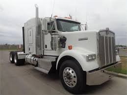 2014 kenworth w900 for sale 2014 kenworth w900 for sale in el paso texas truckpaper com