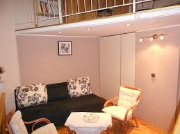 old town castle apartment warsaw poland booking com