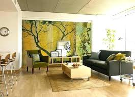 living room decor ideas for apartments interior design pictures living room large size of living blogs