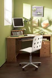 Schreibtisch In L Form Die Besten 25 Schreibtisch über Eck Ideen Auf Pinterest Eckbüro