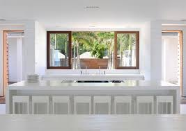 All White Kitchen Designs by All White Kitchen Designs All White Kitchen Designs And French