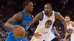 Harrison Barnes Basketball Does Harrison Barnes Miss The Bay Area U0027i Like Living In Dallas