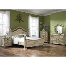 Mirrored Bedroom Furniture Ireland Ireland Bedroom Furniture Descargas Mundiales Com