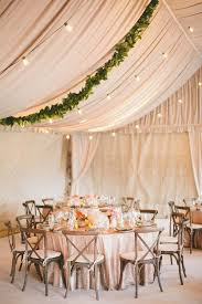 best 25 tent decorations ideas on wedding