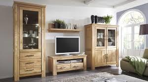 Wohnzimmerschrank Trends Trends Wohnwand Ohne Weiteres Auf Wohnzimmer Ideen Zusammen Mit