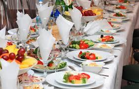 wedding caterers wedding catering in sanibel fl