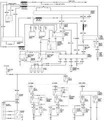 engine wiring diagram engine wiring diagrams instruction