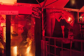 october 2015 scare zone queen mary 1 3