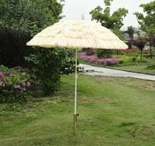 Portable Patio Umbrella by Thatch Patio Umbrella Thatch Patio Umbrella Suppliers And