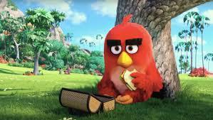 angry birds toons google search sheldon cartoon mashup
