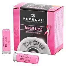 target ammunition remington black friday ammunition rifle pistol u0026 shotgun ammo academy