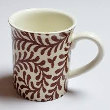 williams sonoma mug 21 listings