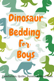 best 25 dinosaur bedding ideas on pinterest dinosaur kids room