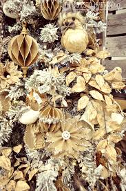 14 gorgeous christmas tree decorating ideas