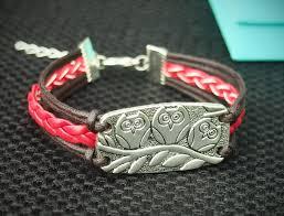make silver bracelet images How to make a charm bracelet at home handmade bracelets jewelry jpg