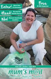Seeking Durban S Mail Durban April 2015 By Arthur Issuu