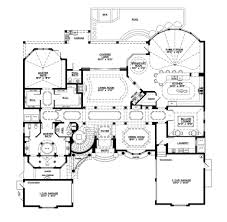 one story house plans with wrap around porches apartments 5 bedroom luxury house plans caribbean design style