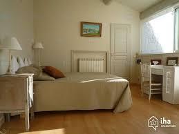 st remy de provence chambre d hotes chambres d hôtes à rémy de provence iha 9882