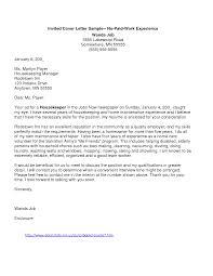 cover letter field service representative jobs field service