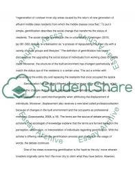 cna internship resume help writing custom custom essay online