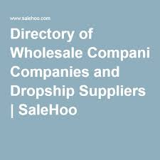 best 25 wholesale companies ideas on wholesale