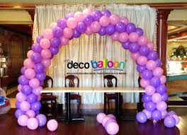 14 best sofia party balloons images on pinterest birthday party