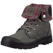 s palladium boots australia 884 best style images on palladium boots shoes and