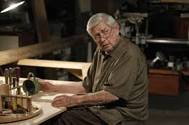 the thanksgiving story the waltons ralph waite dies friends co stars react to death of u0027waltons