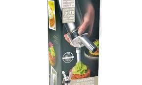 siphon cuisine prix syphon cuisine utilisation du siphon conseils et recettes siphon