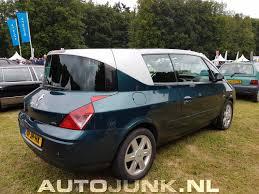 renault avantime renault avantime foto u0027s autojunk nl 199453