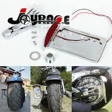 Cheap Harley Davidson Clothes Online Get Cheap Harley Davidson Custom Aliexpress Com Alibaba