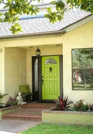 front doors front door ideas what colour should you paint your