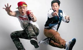 fungbros haircut the fung brothers explain asian life in the 626 pasadena star news