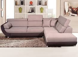Modern Sectional Sleeper Sofa Sectional Sofa Sleeper Ef Artes