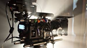 a guide to building a red camera package an accessory list for
