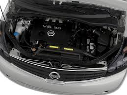 nissan sienna 2008 2008 nissan quest reviews and rating motor trend