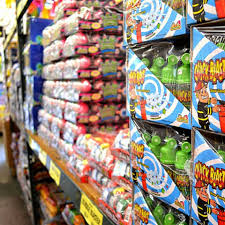where to buy candy wholesale candy canada bulk candy wholesale candyfunhouse ca