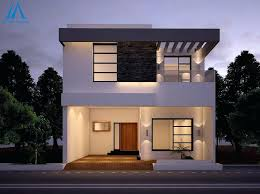 Front Home Design Home Designs In Front Home Design House Front