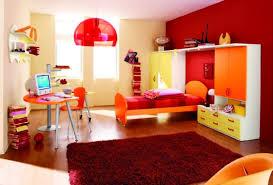 colorful bedroom ideas bedroom wallpaper high resolution original contrasting colors