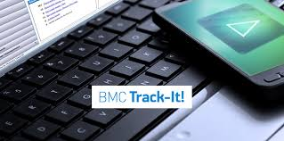 track it help desk software komputer kraft consulting bmc track it service desk it asset