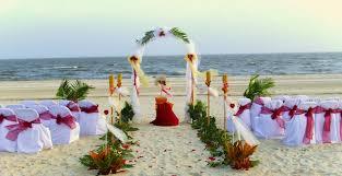 tie the knot wedding registry knot registry ideas simple knot wedding websites by simplete