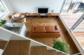 home elements interior design co elements of interior design space important elements of a great