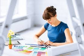 Courses Interior Design Amazing Interior Design Schools Online - Interior design courses home study
