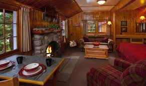 1 room cabin plans 15 one room cabins plans photo architecture plans 2638