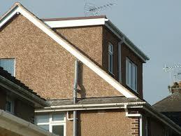 Gable Dormer Windows Hip To Gable Loft Conversion